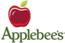 Applebee-s-800x600_2e766e89-5056-a36a-0b3a80851df9a1ea.jpg