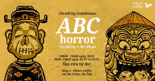 ACB TC.jpg