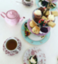 afternoon tea pic.jpg