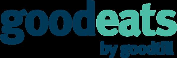 GoodEats1.png
