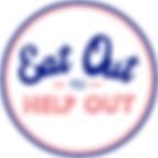 eat out logo.png