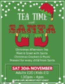 tea time with santa 2.png