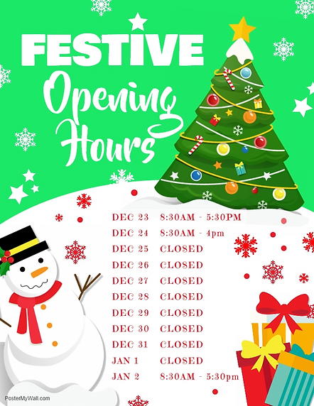 festive hours.png
