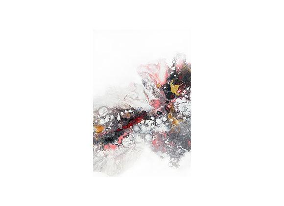 Obraz acryl 40cm x 60cm