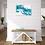Thumbnail: Obraz acryl 40cm x 60cm