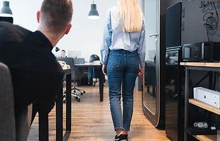 sexisme-ordinaire-travail.jpg