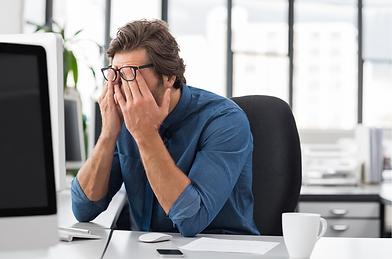 Gérer son stress et son anxiété