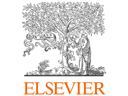 logo_Elsevier.png