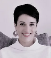 Laetitia maussion.PNG