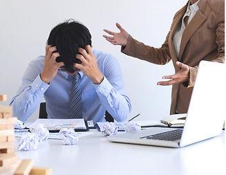 Harcelement moral au travail_prévention