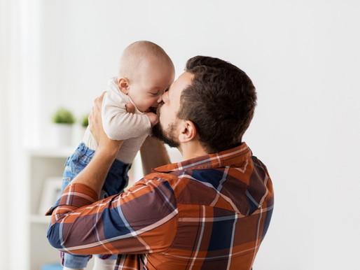 Impact de la parentalité sur la carrière professionnelle : Inégalités entre femmes / hommes