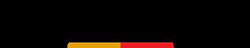 Logo_Fnac_Darty.svg.png