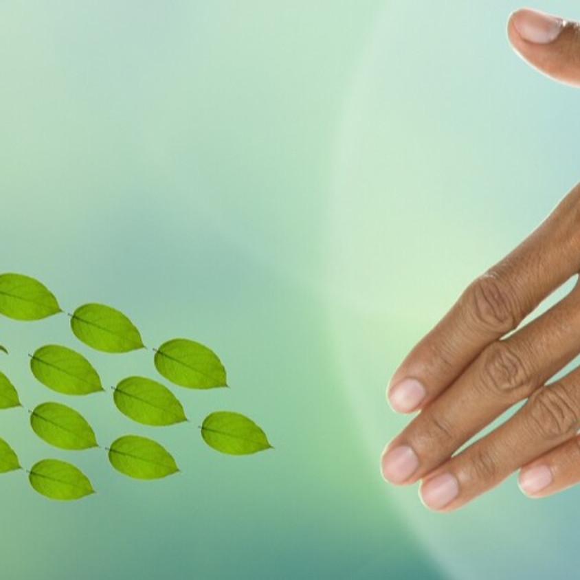 WEBINAR - Les eco-gestes : envie d'agir à votre niveau pour l'environnement ? - Jeudi 15 octobre de 13h à 14h