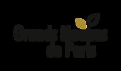 Logo_NEW-GMP_noir_seul_RESERVE.png