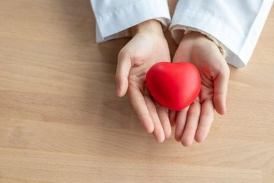 Maladies cardiovasculaires-s'informer-s'en préserver
