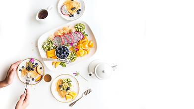 Petit-déjeuner-vitalité-de-champion