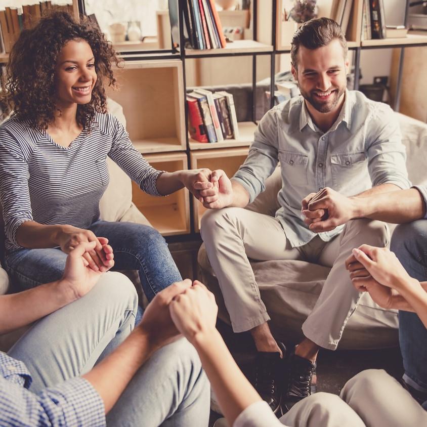 Clés de communication et de gestion des conflits