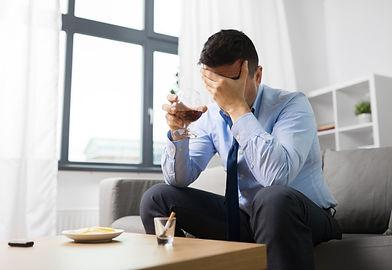 Gestion des addictions-alcool-cigarettes-drogues