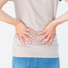 Prévenir les maux de dos