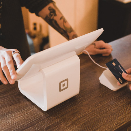 The Boom of Payment Gateways and the Next Steps