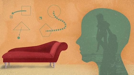 psicologia_e_psicoanalisi_2.jpg