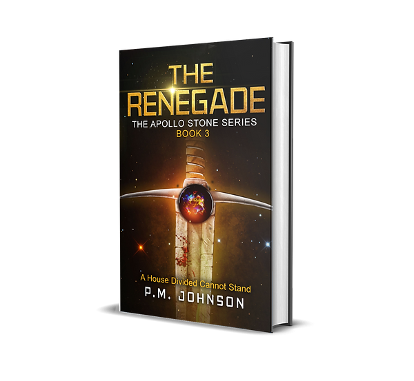 Renegade Cover 2D.png