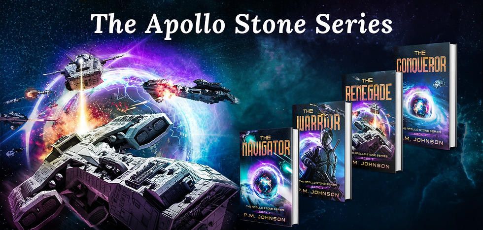 The Apollo Stone Series(2).png