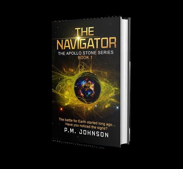 Navigator 3D.png
