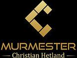 Murmester-Hetland-Final-PNG-2_edited.jpg
