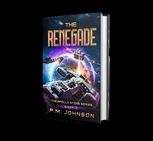 Renegade angle 3.png