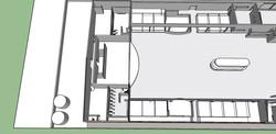 Detalhamento de projetos