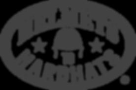 H2H-Logo.png