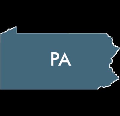 RH_0718_GRPH_286x276_Pennsylvania_USA_GB