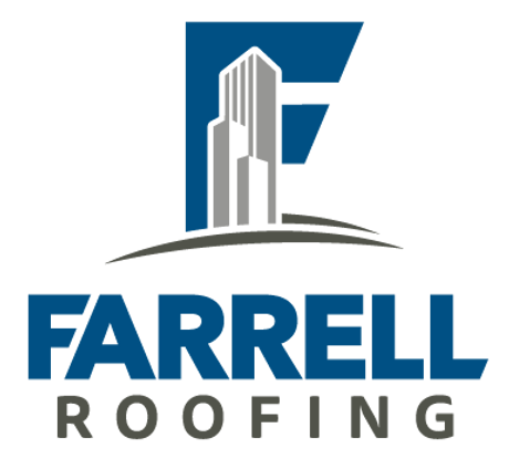 Farrell-Logo-Stacked-RGB.png