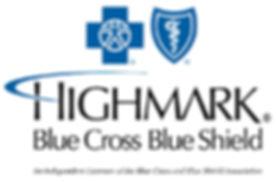 Highmark-Logo.jpg