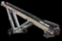 XROK TRANSPORTER 4030E