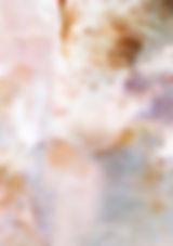 kleur1.jpg