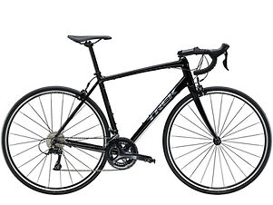 Looking for a road bike?