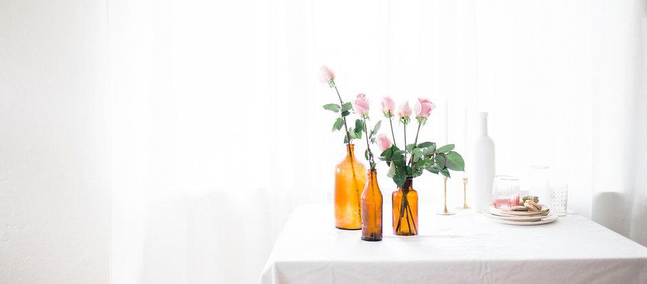 Artful Table Arrangement_edited_edited.jpg