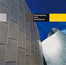 Contemporary Irish Architecture