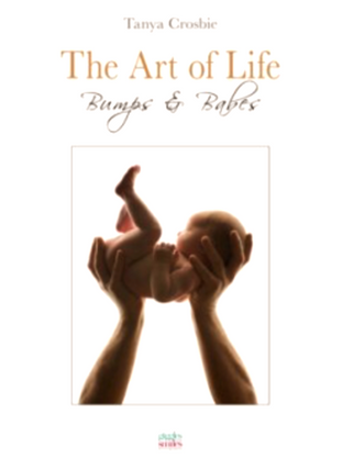 The Art of Life_ Bumps and Babes_edited_