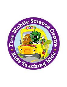 stem_kids_rock-mobile_science_centre.png