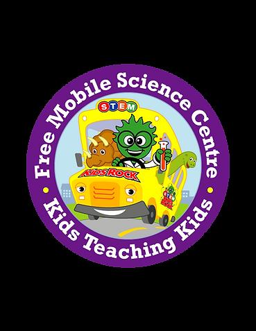 stem_kids_rock-mobile_science_centre.png