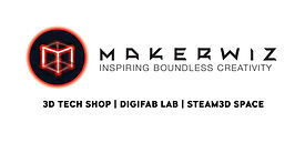 MAKR_Banner Logo 3.jpg
