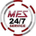 7 SERVICE ICON.png