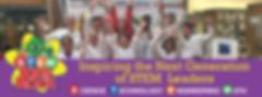 STEM Kids Rock - Inspiring the Next Generation of STEM Leades