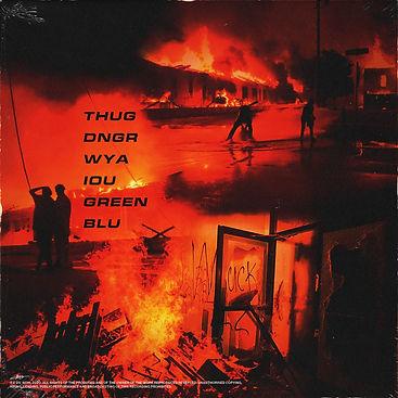 DV_NCHI _ DRKMTR - Back Album Cover.JPG