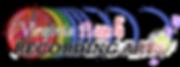 VBRA Logo v10.png