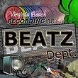 VBRA Beatz Dept Avatar.jpg
