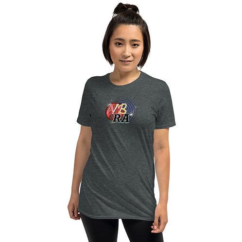 Rewarding T-Shirt (Unisex)